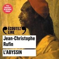Jean-Christophe Rufin et Bruno Devoldere - L'Abyssin.