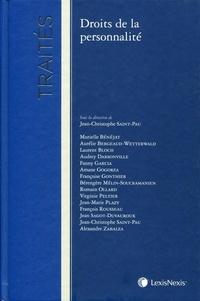 Droits de la personnalité.pdf