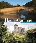Jean-Christophe Sanchez et Gérard Briane - Haute-Garonne - Patrimoine & art de vivre.