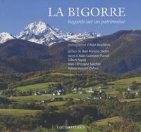 Accentsonline.fr La Bigorre Image