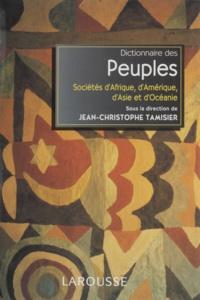 Jean-Christophe Tamisier et  Collectif - .