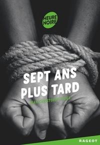 Sept ans plus tard - Jean-Christophe Tixier | Showmesound.org