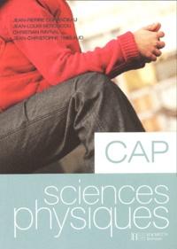 Sciences physiques CAP.pdf