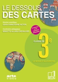 Le monde daujourdhui 3e.pdf