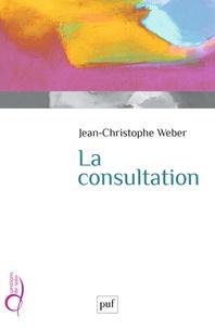 La consultation.pdf