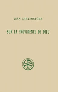 Jean Chrysostome - .