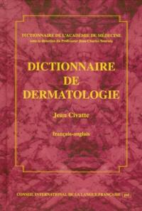 Jean Civatte - .