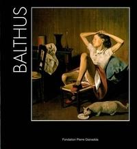 Jean Clair et Dominique Radrizzani - Balthus - 100e anniversaire.