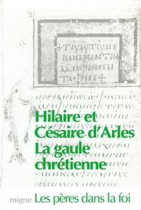Jean-Clair Giraud - Vie d'Hilaire d'Arles.
