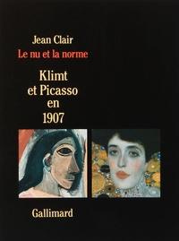 Jean Clair - .