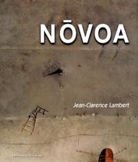 Jean-Clarence Lambert - Leopoldo NÂovoa.