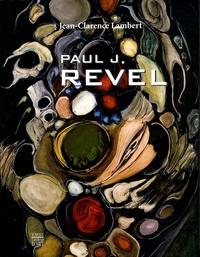Jean-Clarence Lambert - Paul J. Revel.