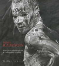 Jean-Clarence Lambert - Sidsel Ramsom - Une odyssée photographique.