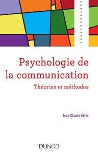 Goodtastepolice.fr Psychologie de la communication - Théories et méthodes Image