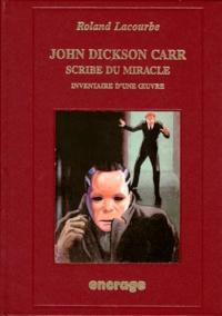 Jean-Claude Alizet - L'année de la fiction 1994 Polar, S-F, Fantastique, Espionnage - Bibliographie critique courante de l'autre-littérature.