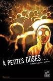 Jean-Claude Artus - A petite doses.