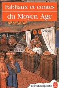 Fabliaux et contes du Moyen Age.pdf