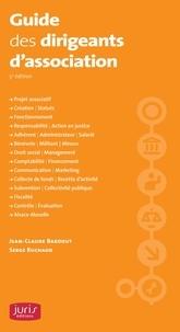 Guide dirigeant association.pdf