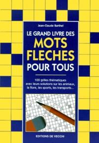Le grand livre des mots fléchés.pdf
