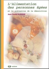 Lalimentation des personnnes âgées et la prévention de la dénutrition.pdf