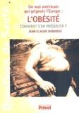 Jean-Claude Basdekis - .