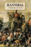 Jean-Claude Belfiore - L'incroyable destinée d'Hannibal.