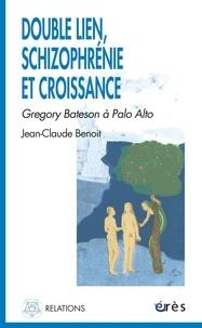 Jean-Claude Benoit - .