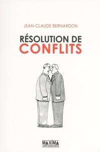 Résolution de conflits.pdf