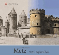Accentsonline.fr Metz Image