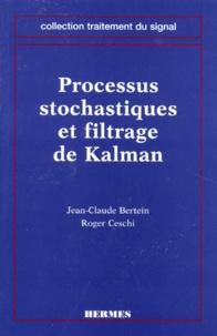 Processus stochastiques et filtrage de Kalman.pdf