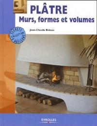 Plâtre. Murs, formes et volumes.pdf