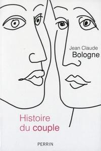 Goodtastepolice.fr Histoire du couple Image