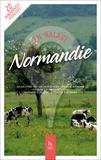 Jean-Claude Bonnaud - Normandie en balade.