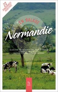 Ucareoutplacement.be Normandie en balade Image
