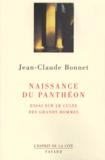Jean-Claude Bonnet - .