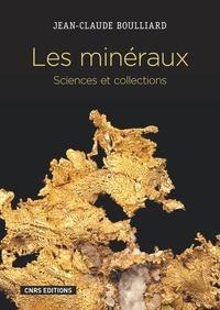 Rhonealpesinfo.fr Les minéraux - Sciences et collections Image