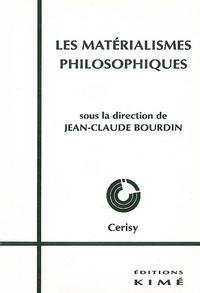 Les matérialismes philosophiques - [colloque, Cerisy-la-Salle, septembre 1995.pdf