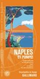 Jean-Claude Bousquet et Lello Capaldo - Naples et Pompéi.