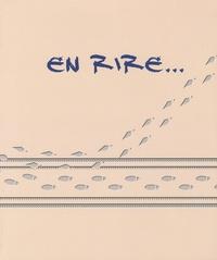 Jean-Claude Boutry et Christian Bled - En Rire....