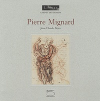 Jean-Claude Boyer - Pierre Mignard.