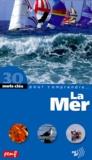 Jean-Claude Braconnot - LA MER.
