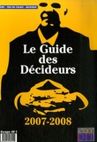 Jean-Claude Branquart - Le Guide des Décideurs.