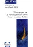 Jean-Claude Brau - .