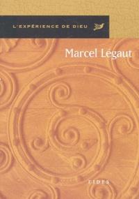 Jean-Claude Breton et Marcel Légaut - .