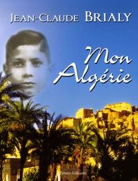 Mon Algérie.pdf