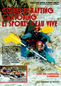 Cours de rafting, canyoning et sports deau vive.pdf