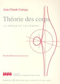 Jean-Claude Carrega - .
