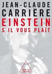 Einstein, sil vous plaît.pdf