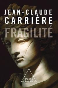 Fragilité.pdf