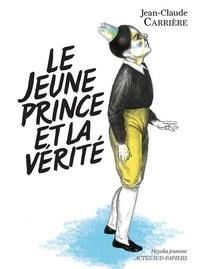 Le jeune prince et la vérité.pdf
